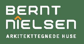 Bernt Nielsen Huse